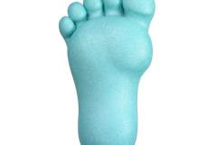 Barefoot - 47105