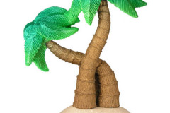 Twin Palms - 49998