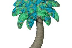 Palm Tree - 49999