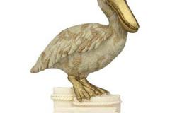 Pelican - 50036