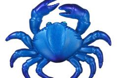 Crab - 50042B