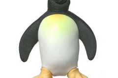 Penguin - 50047