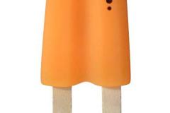 Popsicle - 50211