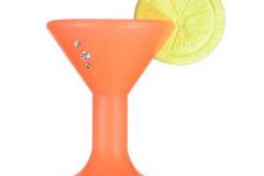 Martini - 50220