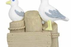Seagulls - 50249