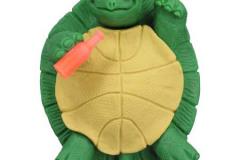 Sunnies Turtle - 50261