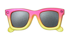 Sunglasses - 50300