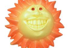 Toothy Sun - 57200