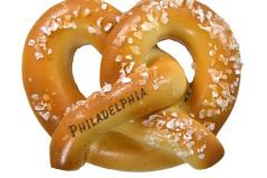 Pretzel - 46361