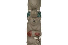 Totem Pole - 46650