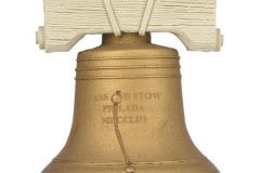 Liberty Bell - 46700