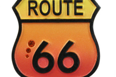 Route 66 - 50269