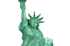 Statue of Liberty 50273
