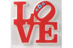 LOVE - 50294
