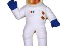 Astronaut  - 50602