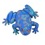 Reptiles, Frogs & Turtles