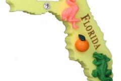 Florida - 91027
