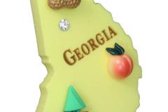 Georgia - 91004