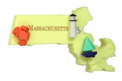 Massachusetts 91006