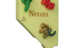 Nevada - 91036