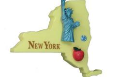 New York - 91011