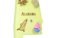 Alabama - 91022