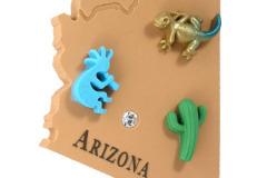 Arizona - 91048