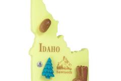 Idaho - 91043