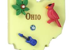 Ohio - 91017