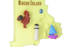 Rhode Island - 91013