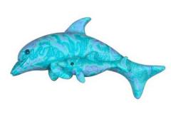 Dolphin - 50024