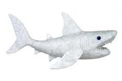 Shark - 50037
