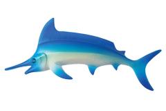 Marlin - 50077