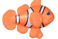 Clown Fish - 50209
