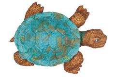 Tortoise - 50216