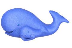 Whale - 55950