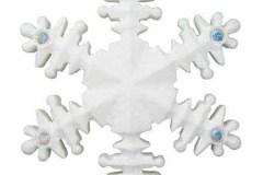 Snowflake - 50241