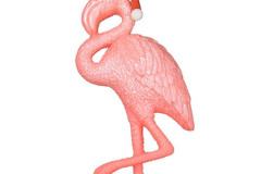 Flamingo, hat - 77000