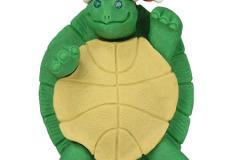 Turtle w/ hat - 78000