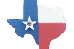 Texas - 50259