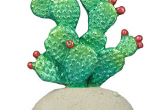 Prickly Pear - 50270