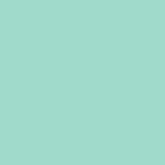 1/2 Part Green