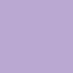1 Part Purple