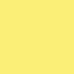 1 Part Yellow