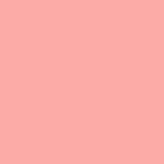 Neon Flip-Flop/Coral