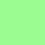 Neon Green, medium