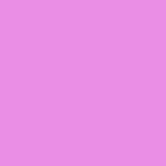 Neon Violet, light