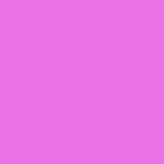 Neon Violet, medium