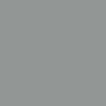 Gray, light