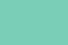 1 Part Green